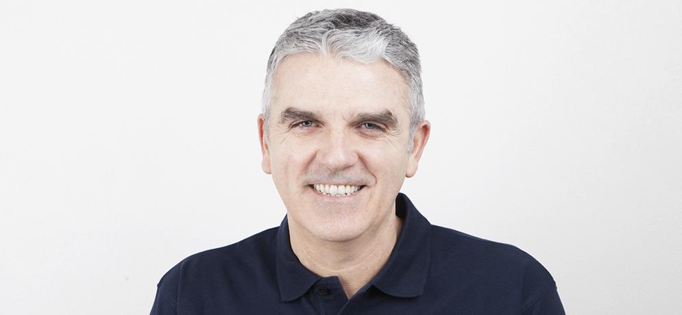 Dottor Gaetano Noè Odontoiatra