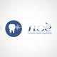 Trattamenti dentali laser – SiroLaser Blue